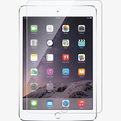 U-Verse Tempered Glass Guard for Apple iPad Mini/iPad Mini 2/iPad Mini 3(Pack of 1)