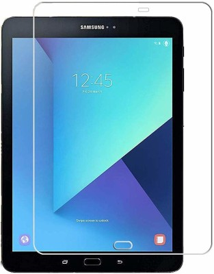 ELEF Impossible Screen Guard for Samsung Galaxy Tab S3 9.7 Inch(Pack of 1)