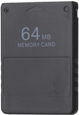 COMPUTER PLAZA PRO 64 MB SD Card Class 10 90 MB/s Memory Card