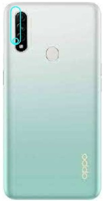 HEAVIN Camera Lens Protector for Oppo A31(Pack of 1)
