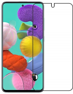 Ten To 11 Impossible Screen Guard for Poco M2 Pro, Mi Redmi Note 9 Pro, Mi Redmi Note 9 Pro Max(Pack of 1)