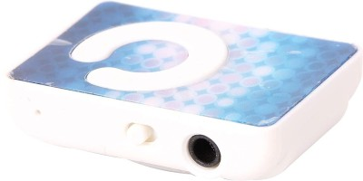 HSONEX MUSIC MP3 MP3 Player Multicolor, 0 Display HSONEX Media Players