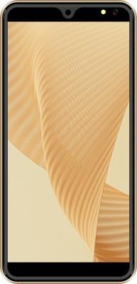 I Kall K800 (Gold, 16 GB)(2 GB RAM)