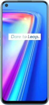 realme 7 (Mist White, 128 GB)(8 GB RAM)