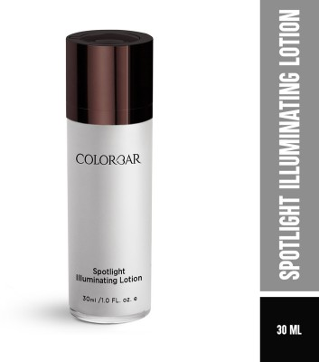 Colorbar Spotlight Illuminating Lotion(30 ml)