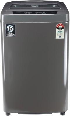 Godrej 7 kg Fully Automatic Top Load Grey WTEON 700 AD 5.0 ROGR Godrej Washing Machines