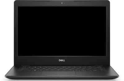 Dell Vostro Core i3 10th Gen - (4 GB/1 TB HDD/Linux) Vostro...