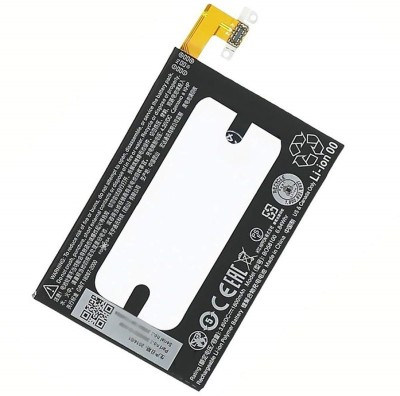 GIFFEN Mobile Battery For  HTC One Mini ( BO58100 )