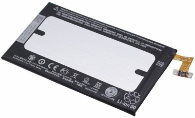 GIFFEN Mobile Battery For  HTC One Max T6 809D ( B0P3P100 )