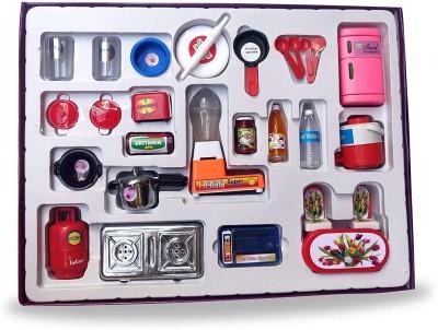 "10 Best Toys For Baby Girls Kids Accessories Offers Deals Н–Žð–†ð–'𝖗𝖔𝖍𝖎𝖙 Н–Žð–"""