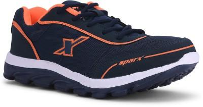 sparx sm 384 shoes