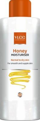 VLCC Eco Honey Moisturiser,(500 ml)