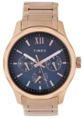 TIMEX Formal Analog Watch   For Men   Women TIMEX Wrist Watches