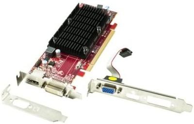 VisionTek AMD/ATI 900484 1 GB DDR3 Graphics Card