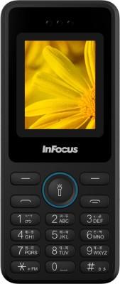 Infocus Power 1(Black)