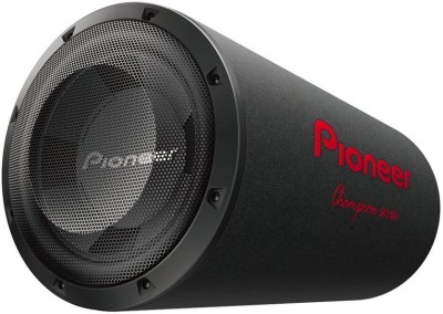 Pioneer TS-WX3000T Champion Series Subwoofer(Passive , RMS Power: 500 W)
