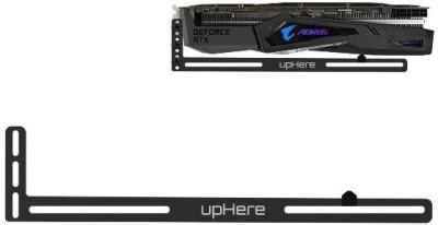 upHere NVIDIA B076GYL25H 8 GB DDR3 Graphics Card