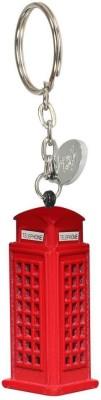 hamleys 491173424 Key Chain  available at flipkart for Rs.199