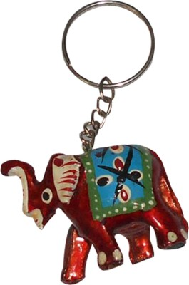 Home Sparkle Ky025 Key Chain  available at flipkart for Rs.57