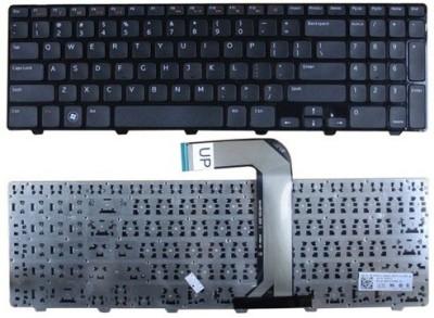 Rega IT DELL INSPIRON N5110 Laptop Keyboard Replacement Key Rega IT Keyboard Replacement Keys