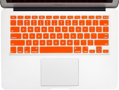 iFyx ima13 or Macbook Air 13\ Orange