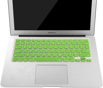 iFyx ima13 gr Macbook Air 13  13.3 inch Keyboard Skin
