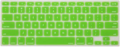 iFyx imap13 gr Macbook Pro 13  13.3 inch Keyboard Skin