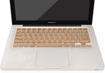 iFyx ima13 go Macbook Air 13  13.3 inch Keyboard Skin