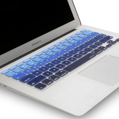Air Case AirGuard Keyboard Protector MacBook Pro 17