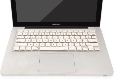 iFyx ima13 wh Macbook Air 13\ White