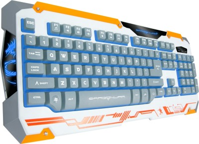 https://rukminim1.flixcart.com/image/400/400/keyboard/m/g/n/dragon-war-x-q3-gaming-keyboard-and-mouse-combo-original-imae4c97ffebyqzk.jpeg?q=90