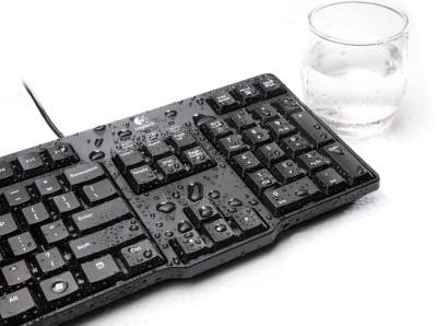 https://rukminim1.flixcart.com/image/400/400/keyboard/standard-keyboard/z/x/a/logitech-k100-classic-original-imaegz4muzvhdyyg.jpeg?q=90