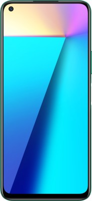 Infinix Note 7 (Forest Green, 64 GB)(4 GB RAM)