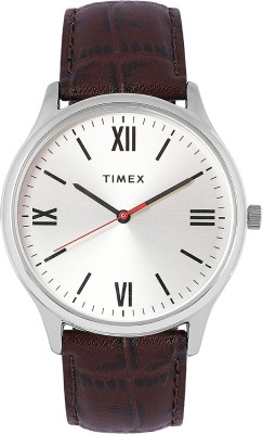 Timex TW0TG7300 Analog Watch - For Men