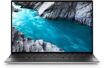 DELL XPS Core i5 10th Gen - (8 GB/512 GB SSD/Windows 10 Home) XPS 9300 Thin and Light Laptop(13.3 inch,...
