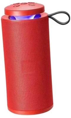 F FERONS Best buy New Colorful Flashing Light Bluetooth Speaker Portable Outdoor Rechargeable Wireless Speakers Soundbar Sub Woofer Loudspeaker TF...