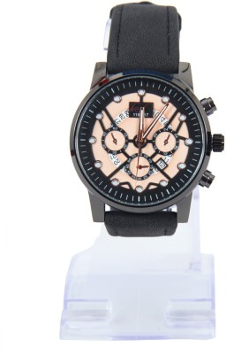 KCD men watch Analog Watch   For Boys