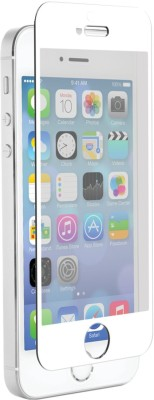 Vizio Screen Guard for Apple iPhone 5s Pack of 1
