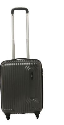 VIP TRACE STROLLY 55 360 NEST MGP Cabin Luggage - 22 inch