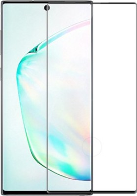 Nillkin Edge To Edge Tempered Glass for Samsung Galaxy Note 20 Ultra(Pack of 1)