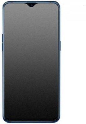 CLASIKCART Screen Guard for Poco M2(Pack of 1)