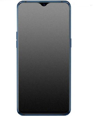 CLASIKCART Screen Guard for Redmi 9i(Pack of 1)