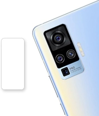 DB Camera Lens Protector for VIVO X50 PRO(Pack of 1)
