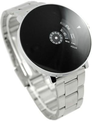 SPINOZA sport Analog Watch   For Boys SPINOZA Wrist Watches