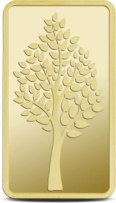 jplonkar Gold coin 2 gm 24  995  K 2 g Gold Bar jplonkar Jewellery
