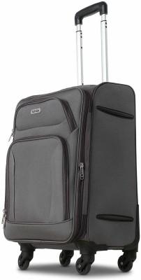 Novex Atlanta Expandable Cabin Luggage   20 inch