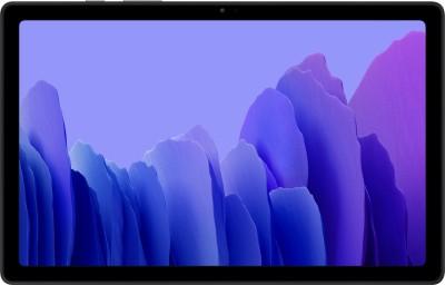 Samsung Galaxy Tab A7 LTE 3 GB RAM 32 GB ROM 10.4 inch with Wi-Fi+4G Tablet (Dark Grey)