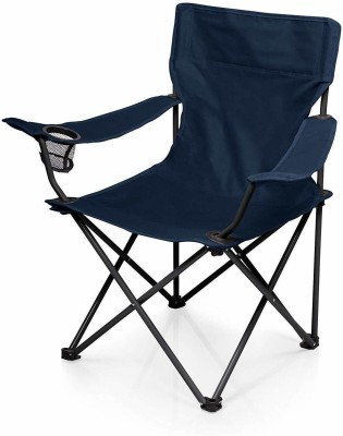 Lariox Folding Chair Portable Camping for Fishing Beach,Travelling,Patio Outdoor Chair Foldable Polyester Inversion Chair