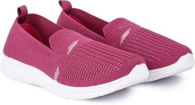 LANCER CRYSTAL 71 Running Shoes For Women Pink LANCER Running