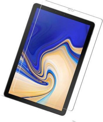 20SKY Impossible Screen Guard for Samsung Galaxy Tab S4 10.5 inch(Pack of 1)